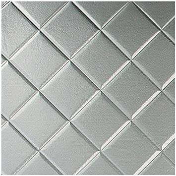 Stainless Steel Diamond Panel Manufacturers
