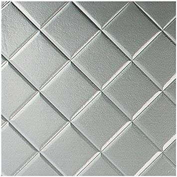 不锈钢钻石板 制造商