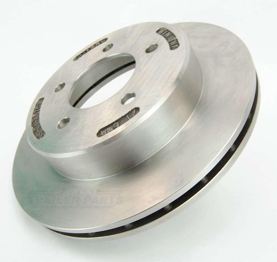 不锈钢盘式制动器 制造商