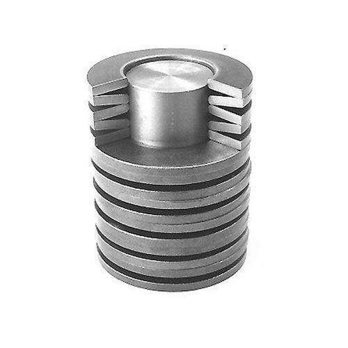 不锈钢碟形弹簧 制造商