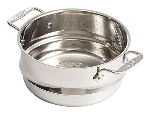 不锈钢洗碗机保险箱 制造商