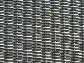 Stainless Steel Dutch Wire Netting Manufacturers