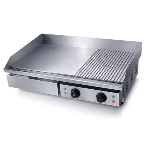Stainless Steel Electric Griddle Manufacturers