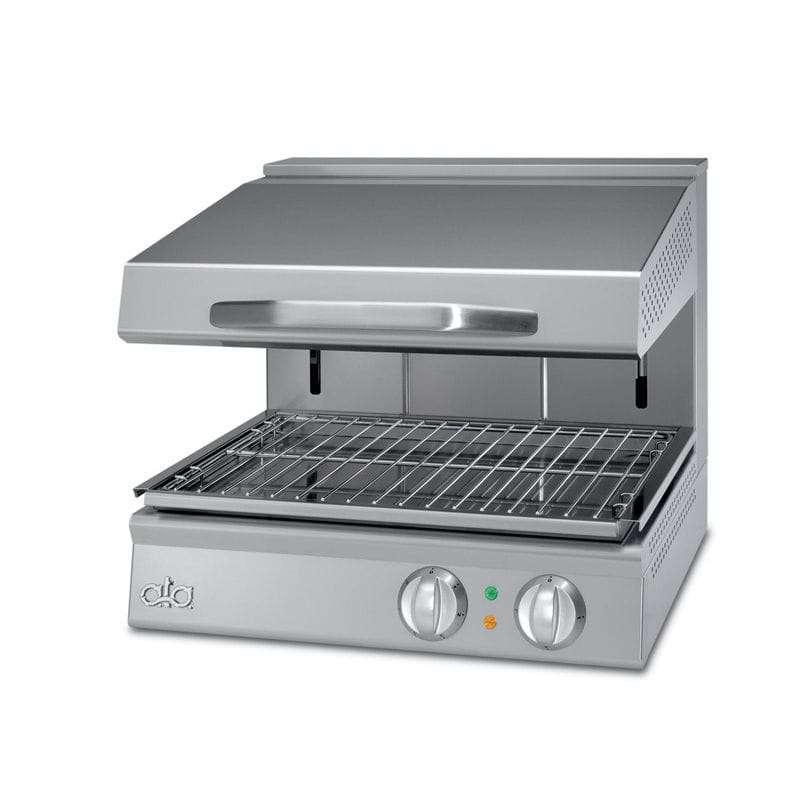 不锈钢电烤炉 制造商