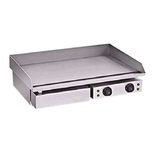 Stainless Steel Electric Hot Plate Manufacturers