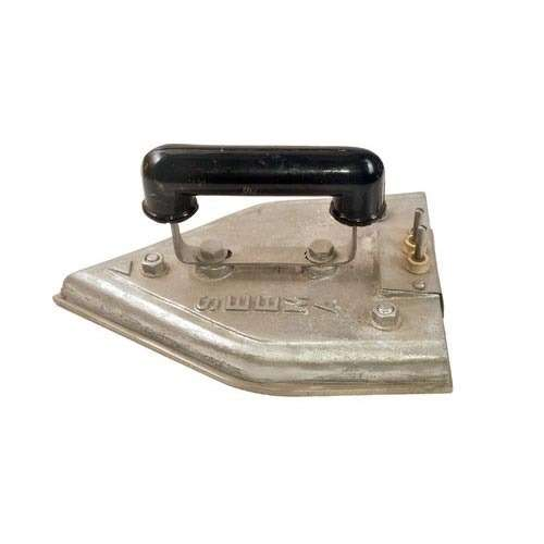 Stainless Steel Electric Iron Manufacturers
