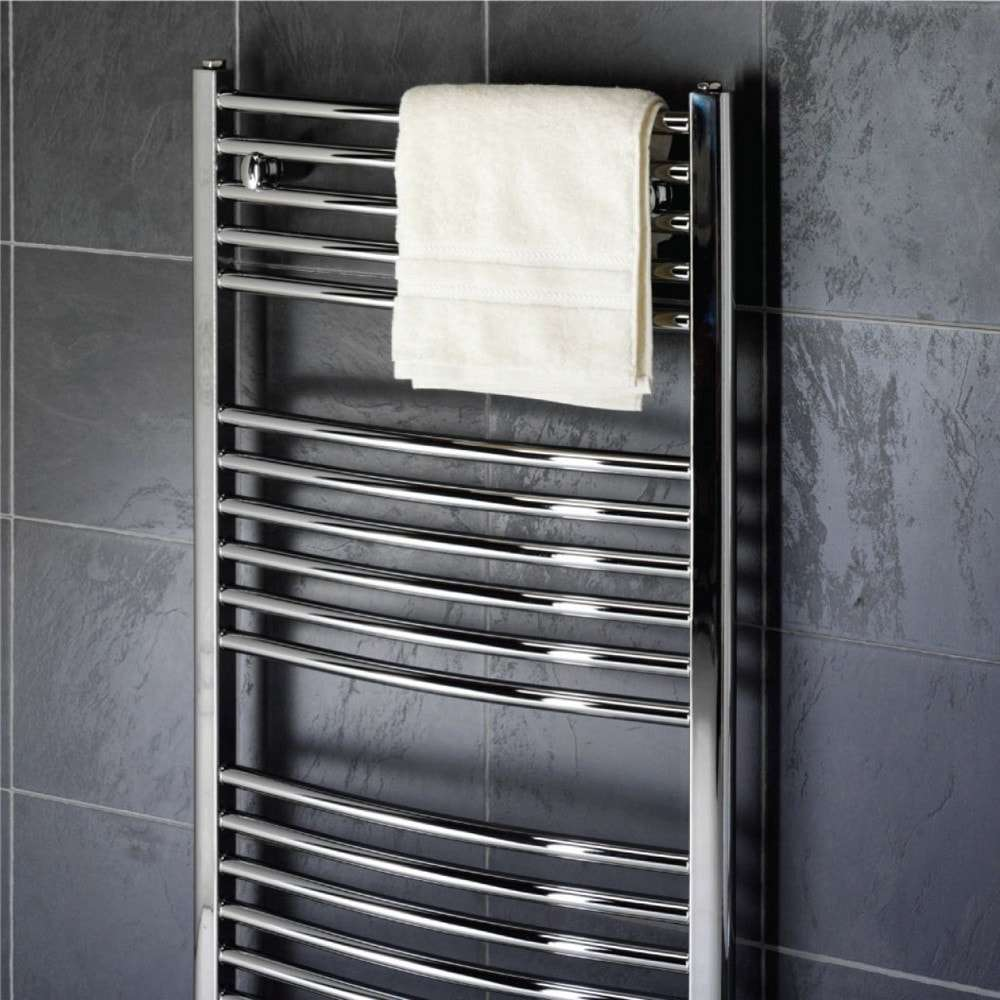 Stainless Steel Electric Radiator Manufacturers