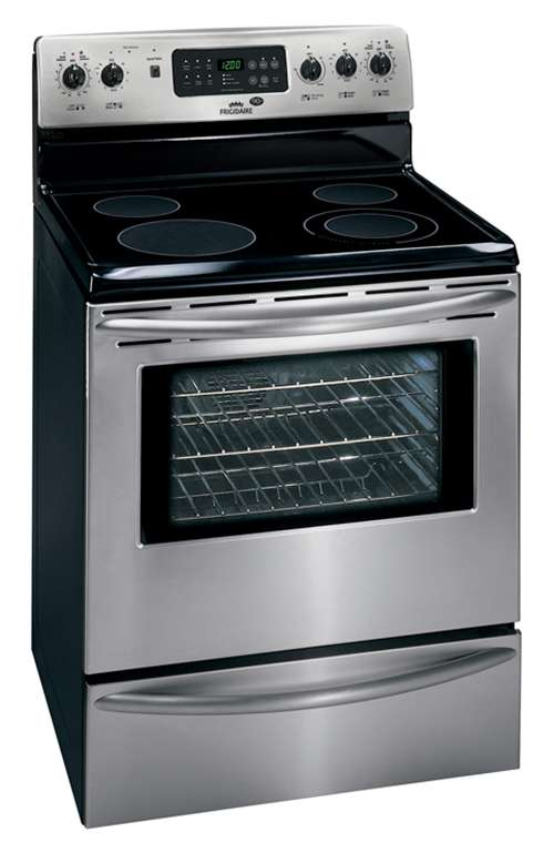 Stainless Steel Electric Stove Manufacturers