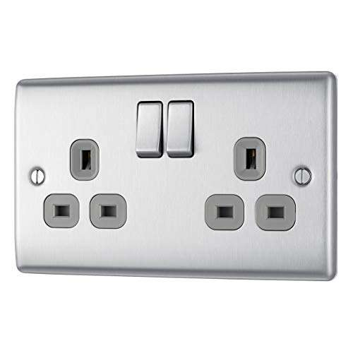 Stainless Steel Electric Switch Manufacturers