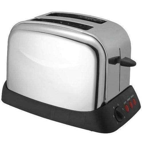 不锈钢电烤箱 制造商