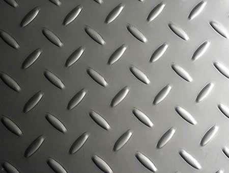 Stainless Steel Elevator Flooring Manufacturers