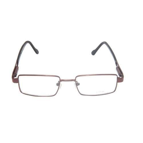 不锈钢眼镜架 制造商