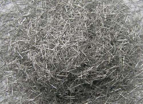 不锈钢纤维 制造商