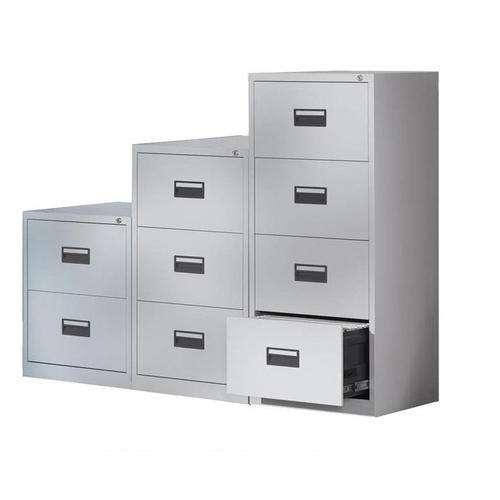 不锈钢档案柜 制造商