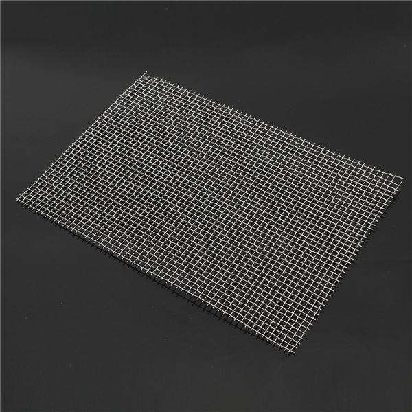 Stainless Steel Filter Wire Mesh Manufacturers