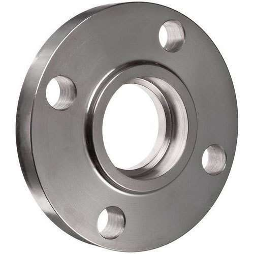 Stainless Steel Flange 316L Manufacturers
