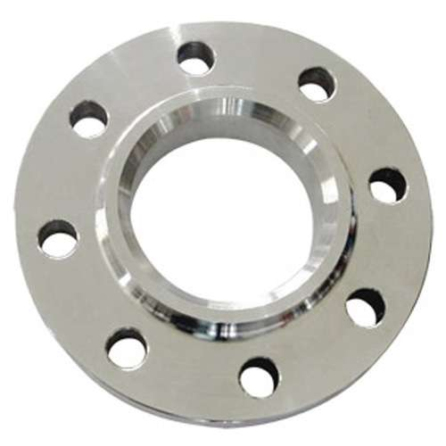 Stainless Steel Flange Manufacturers
