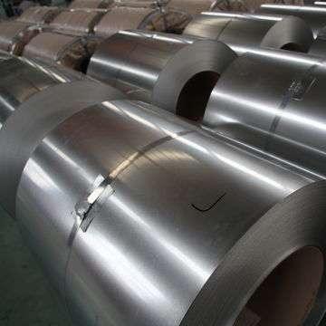 不锈钢平板轧机 制造商