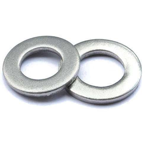 Stainless Steel Flat Washer Importers