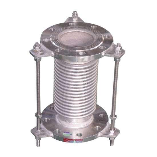 不锈钢挠性补偿器 制造商