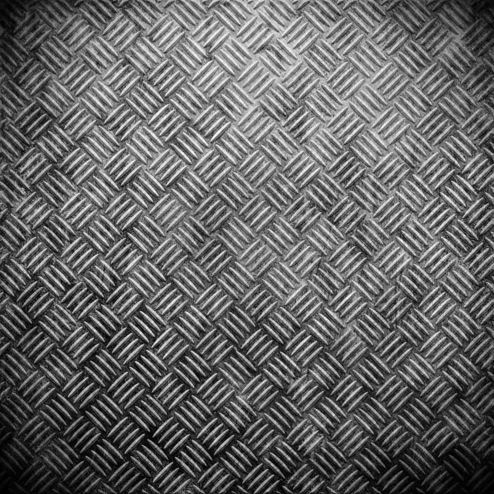 不锈钢地板 制造商