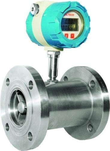 Stainless Steel Flowmeter Manufacturers