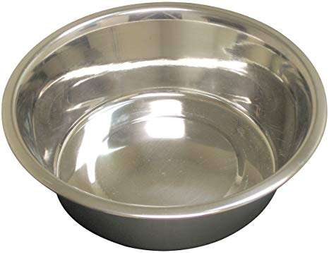 Stainless Steel Food Bowl Manufacturers