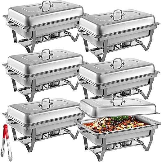 不锈钢食物加热器 制造商