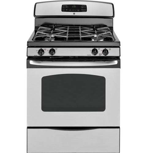 Stainless Steel Gas Range Oven Manufacturers