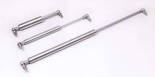 不锈钢气弹簧 制造商