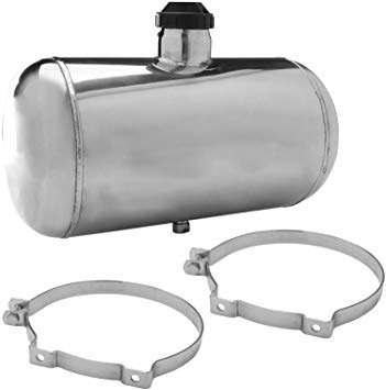 Stainless Steel Gas Tank Manufacturers