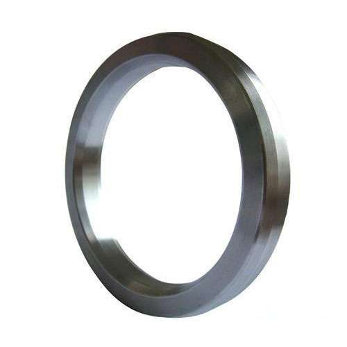 Stainless Steel Gasket Manufacturers