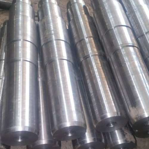 Stainless Steel Gear Shaft Manufacturers
