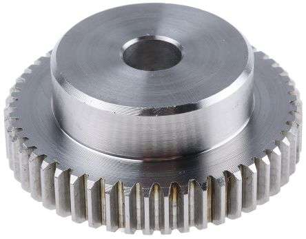 Stainless Steel Gear Manufacturers