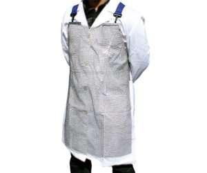 不锈钢手套围裙 制造商
