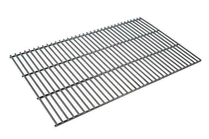Stainless Steel Grill Manufacturers