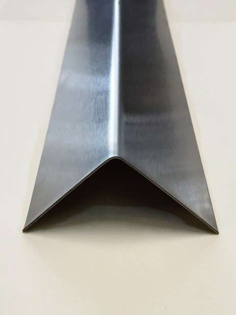Stainless Steel Guard Manufacturers