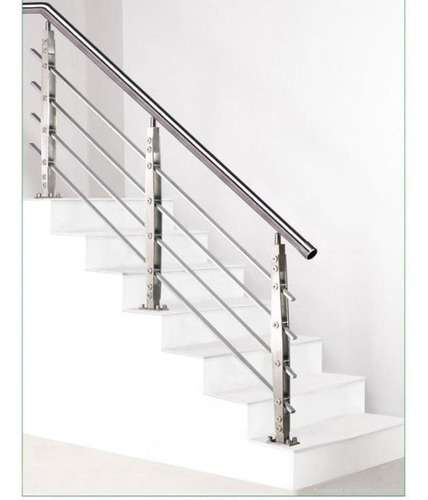 Stainless Steel Hand Rail Manufacturers
