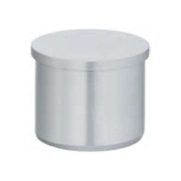 Stainless Steel Handrail Cap Manufacturers