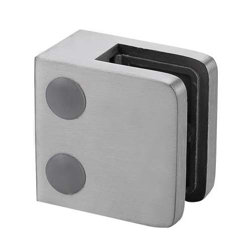 Stainless Steel Handrail Clip Manufacturers