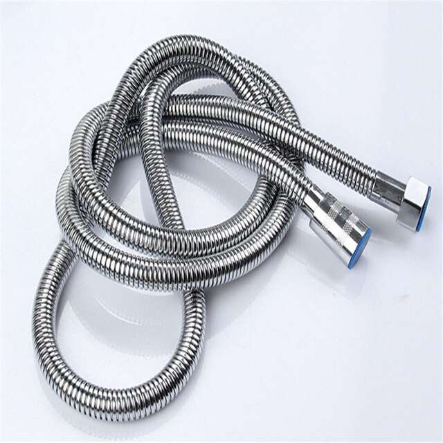 Stainless Steel High Temperature Hose Manufacturers