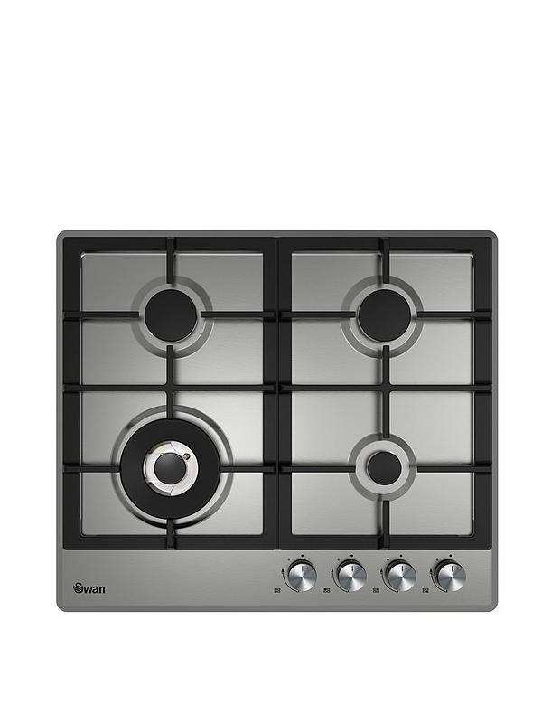 Stainless Steel Hob Manufacturers