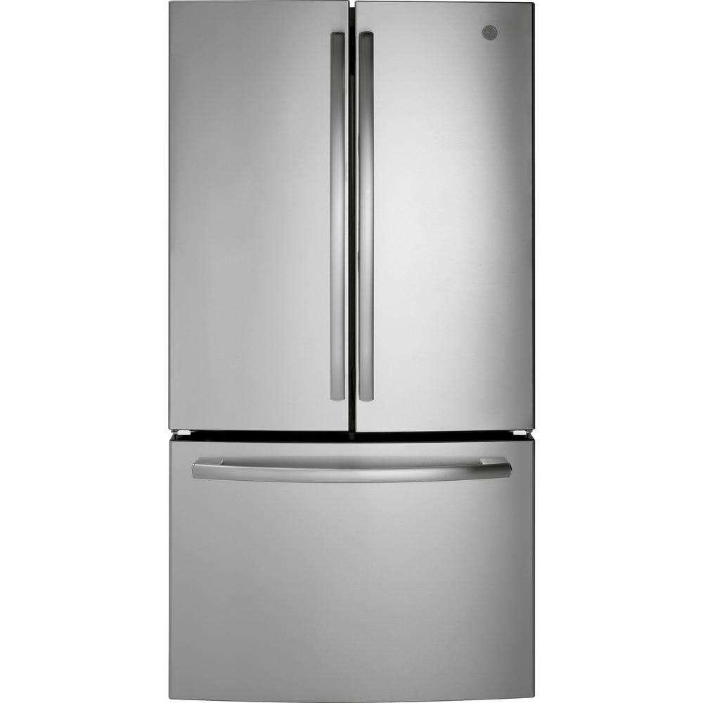 不锈钢家用冰箱 制造商