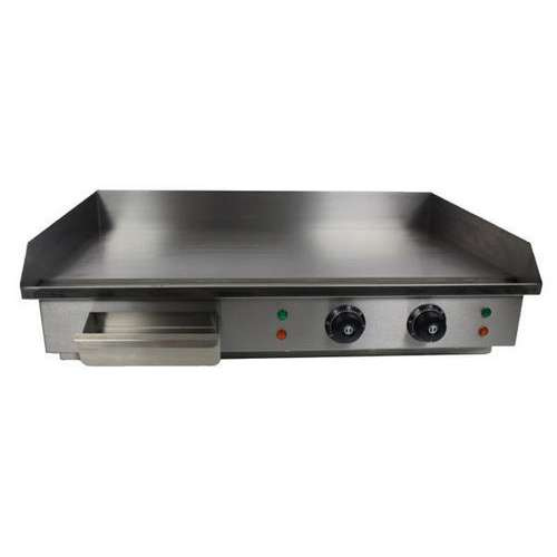 Stainless Steel Hot Plate Manufacturers