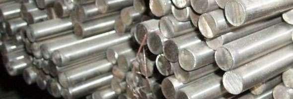 不锈钢热轧棒 制造商