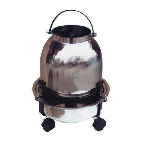 Stainless Steel Humidifier Manufacturers