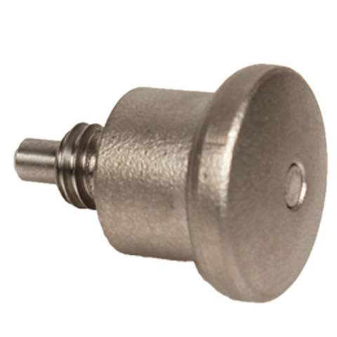 Stainless Steel Index Manufacturers