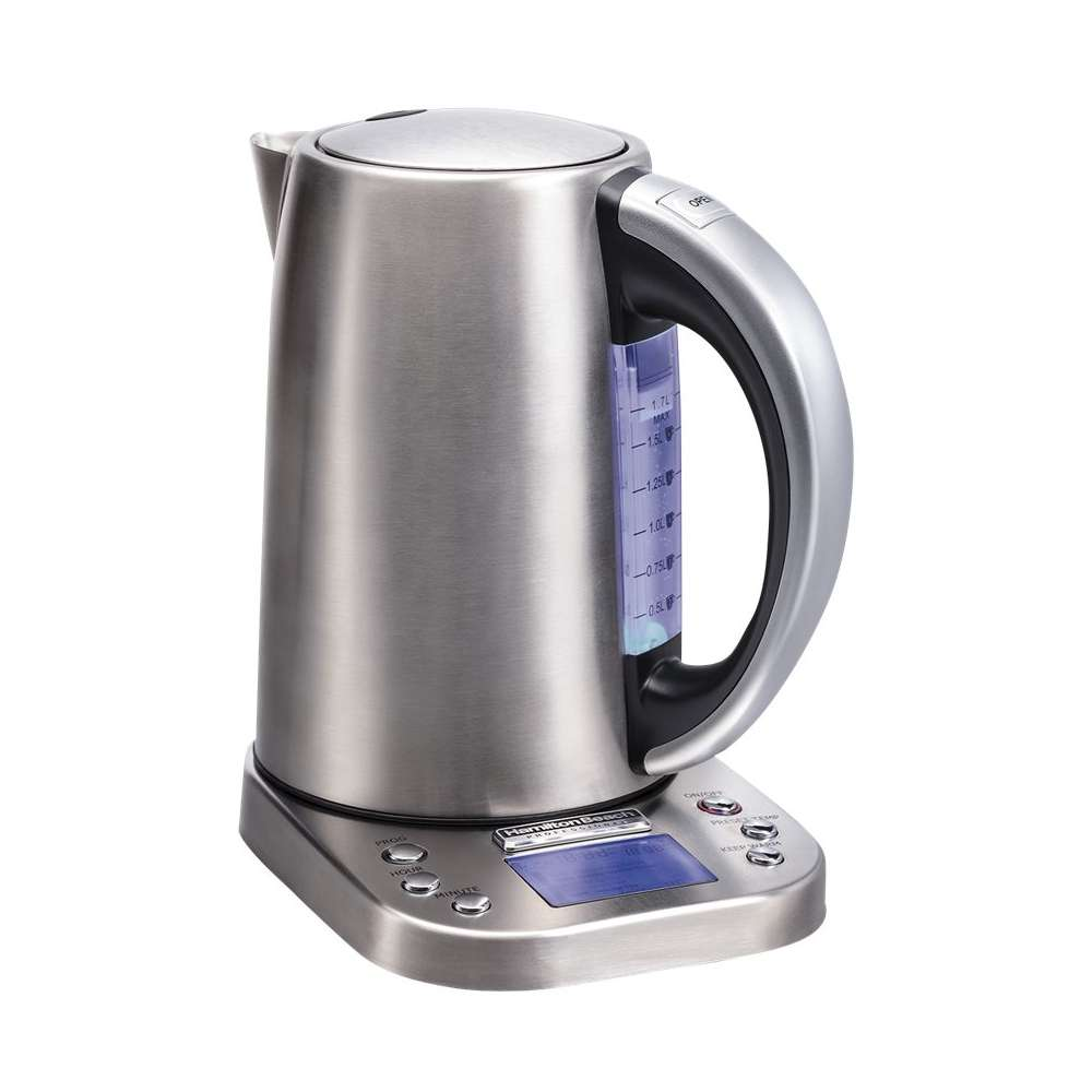 Stainless Steel Kettle Water Manufacturers