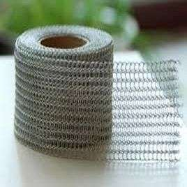 Stainless Steel Knitted Fabric Manufacturers
