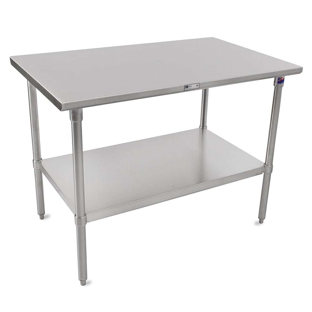 不锈钢实验室桌 制造商